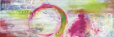 All We Are by Julie Hawkins art print