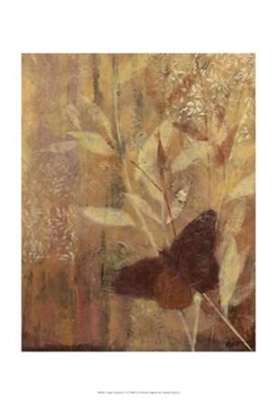 Copper Meadows II by Norman Wyatt Jr. art print