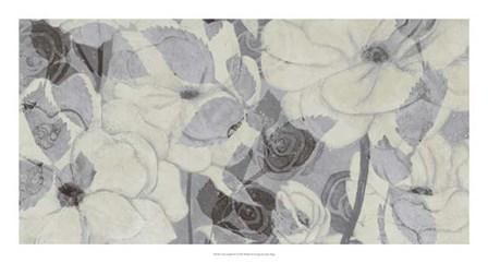 Grey Garden IV by Grace Popp art print