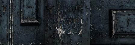 Decrepit by Gilbert Claes art print