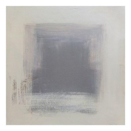 Fog I by Cathe Hendrick art print